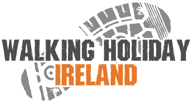 Wandelvakantie Ierland